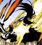 683Ichigo attacks.png