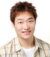 Nobuaki Kanemitsu