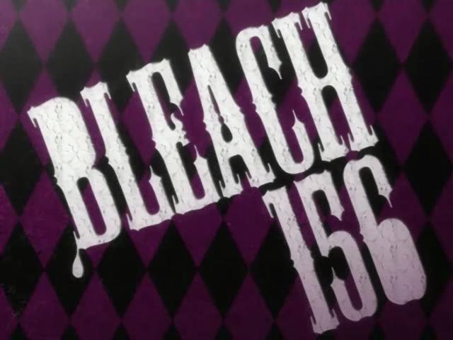 Ishida y Pesche, el ataque conjunto de la amistad