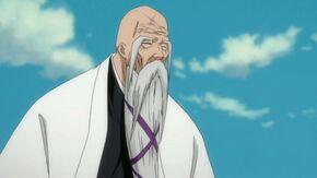 Yamamoto captain.jpg