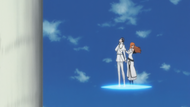 270Uryu and Orihime ascend.png