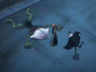 Ep10DemiHollowDefeated