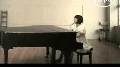 Mai Hoshimura - Sakura biyori