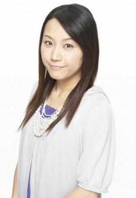 Sayori Ishizuka