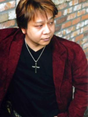 Taiten Kusunoki