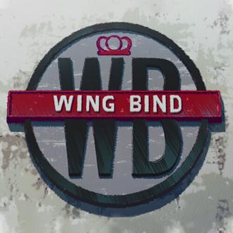 BTWFWing Bind.png