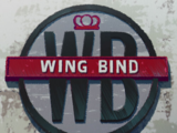 Wing Bind
