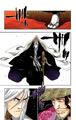 155Color page 1