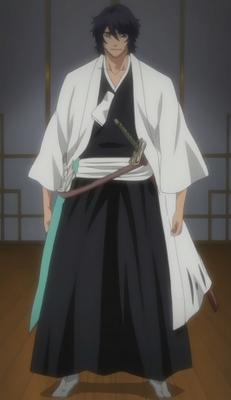 Shūsuke Amagai