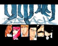 449Color pages 2-3