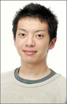 Kōhei Matsumoto