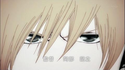 Bleach Openings 1,2,3,4,5,6,7,8,9,10,11,12,13,14,15
