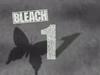 Bleach 1.png