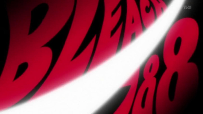 ¡Duelo! Amagai vs Ichigo