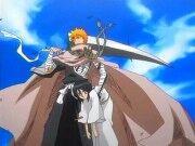 Ichigo salva Rukia.jpg
