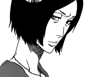 Ibu Ryūken