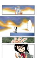 13Color page 1