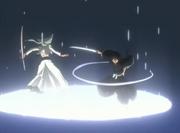 Rukia vs Di Roy.png