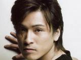 Masakazu Morita
