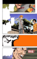 1Color page 4