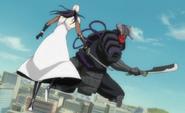 800px-Tosen fighting Komamura Bankai
