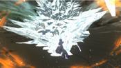 Rukia Soul