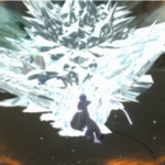 Rukia Soul.png