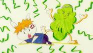 O218 Ilustracja Rukii