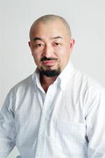 Takaoka Binbin