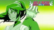 Bleach - Ending 27 Blue Bird