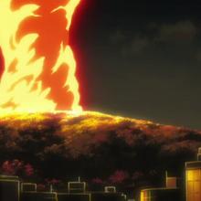 Ep333YamaotoExplosion.png