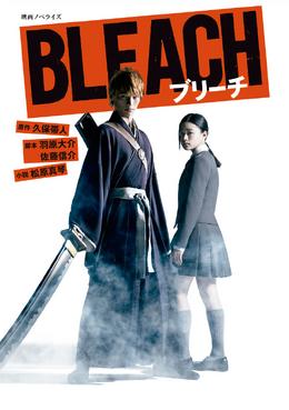 LA Bleach Novel.png