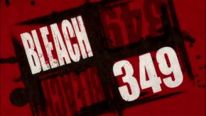 ¡El siguiente objetivo, las manos malignas apuntan hacía Orihime!