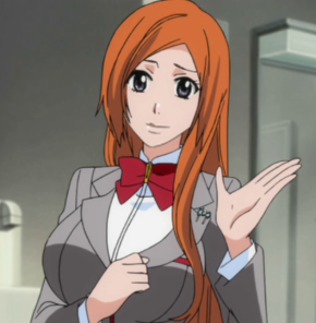 290px-Episode 347 Orihime.png
