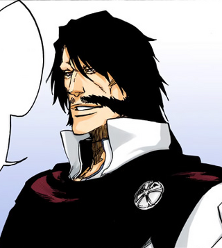 Yhwach Avatar.png