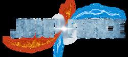 JUMP Force Logo.png