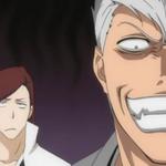 Kensei mrocznie się uśmiecha.png