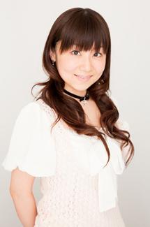 Hiromi Tsunakake