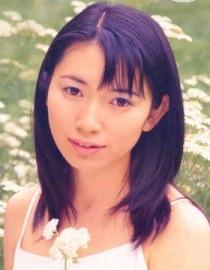 Hōko Kuwashima