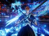 Jump Force/Image Gallery