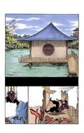 116Color page 1