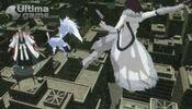 Bleach-soul-resurrection-imagen-05