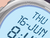 Ep7DateOnWatch.png
