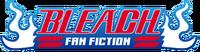 Bleach Fan Fiction Wiki