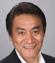 Shirō Saitō