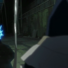 Inaba realises Uryu is a Quincy.png
