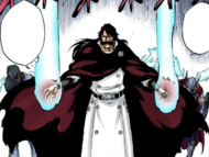 603Yhwach revives.png