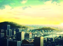 Kota Kagamino Ilustrasi.png