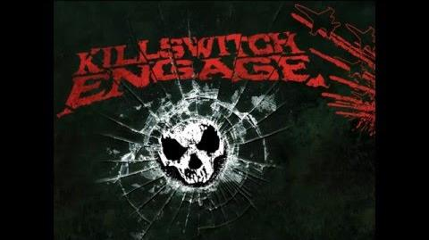 Killswitch Engage - This Fire Burns (HQ)