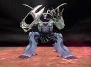Hollow Bansui